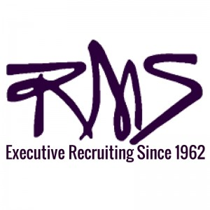 Executive Recruiting Since 1962 (5)