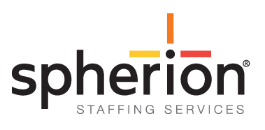 spherion staffing pay stubs